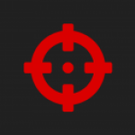 Group logo of Guns, Gear & Pointy Things